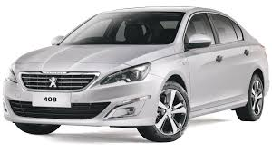 cheap peugeot peugeot cars for sale in malaysia reviews specs prices