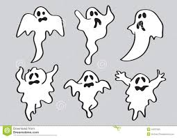 halloween background 600x600 100 ghost halloween 183 best halloween images on pinterest