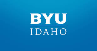 byu admissions essay Cover to Cover Knowledge       images about  byu hawaii  on Pinterest   North shore  Study tips and College bucket list