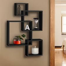 Unusual Home Decor Accessories Accessories For Modern Home Decor Furniture Ward Log Homes Unique