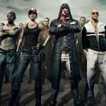 Tips for Staying Alive in PlayerUnknown's Battlegrounds