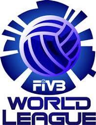 De la Liga Mundial de Voleibol: Confirman sedes.