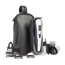 clippers hair clippers u0026 haircut kits kmart