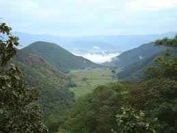 Sierra Madre Occidental Map Suggestions Online Images Of Sierra Madre Occidental Map