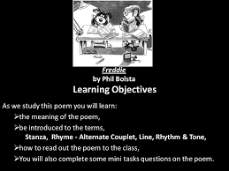 Teachers and Other Pests A Poetry Anthology for BIH Grade       SlidePlayer