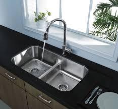 kitchen kohler top mount sink kohler bathroom faucet collections