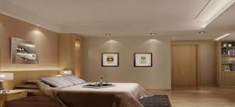 Master Bedroom Wall Painting Ideas Bedrooms Walls Designs Home Design Ideas