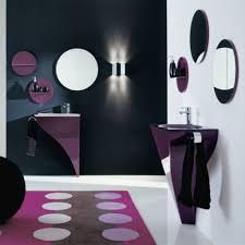 bathroom latest bathroom design with small corner shower room