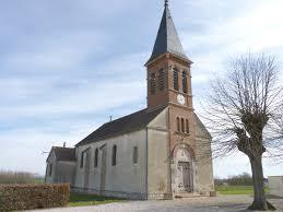 Montagny-lès-Seurre