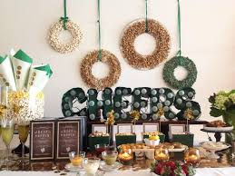 Decoration Themes 25 Indoor Christmas Decorating Ideas Hgtv