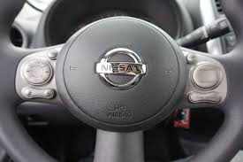 nissan micra spare parts new nissan micra for sale in edmonton l a nissan
