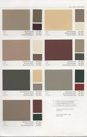 outer painting combinations and engaging exterior paint color