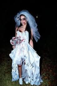 Bride Halloween Costume Ideas Dead Bride Halloween Ideas Dead Bride Costumes