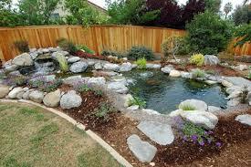 100 small backyard wedding ideas 638 best outdoor wedding