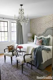 Pic Of Home Decoration 175 Stylish Bedroom Decorating Ideas Design Pictures Of