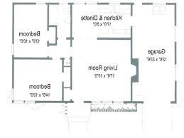 home design 2 bedroom bath attached house plan simple two plans 93 marvellous 2 bedroom bath house plans home design