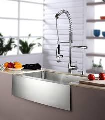 kitchen bar faucets delta h2o touch kitchen faucet combined