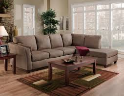Furniture Small Living Room Living Room Modern Walmart Living Room Furniture Living Room