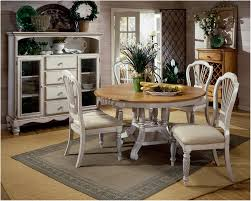 country kitchen rugs home design ideas and pictures