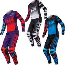 motocross jersey design your own fox racing 180 womens motocross jersey
