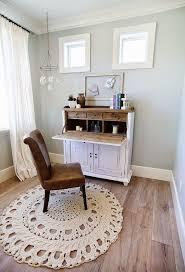 Bathroom Paint Colour Ideas Colors Best 25 Bathroom Wall Colors Ideas On Pinterest Bedroom Paint