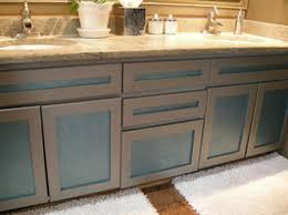 bathroom vanity ideas sweet bathroom vanity ideas u2013 home design