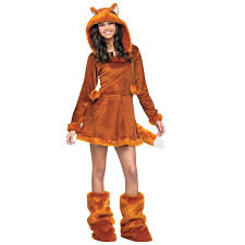 Cookie Monster Halloween Costumes by Teen Girls Costumes Young Women U0027s Halloween Costumes