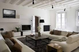 Best Living Room Designs 2016 Modern Style Living Room Ideas Room Design Ideas