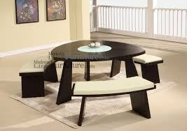 Commercial Dining Room Tables Modern Line Furniture Commercial Furniture Custom Made