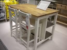 comfortable kitchen with ikea kitchen island instachimp com