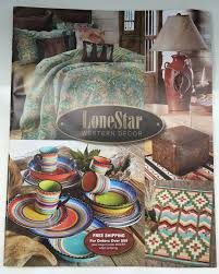 Free Shipping Home Decorators Code 30 Free Home Decor Catalogs You Can Get In The Mail