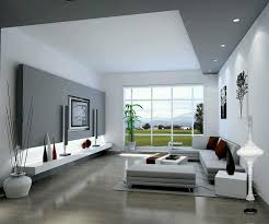 Best  Modern Interior Design Ideas On Pinterest Modern - Idea interior design