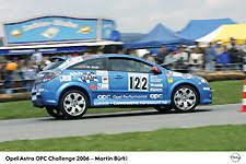 ... erfolgreichen Rennsport-Serie mit grossen Namen aus der Schweizer Automobilsport-Szene Martin Bürki, Jakob Morgenegg, Werner Wermelinger, Edy Kobelt, ... - 095