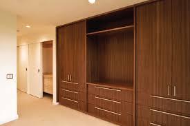 Wall Unit Storage Bedroom Furniture Sets Wall Units Bedroom Zamp Co