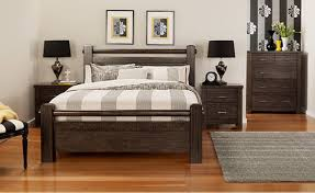 Walnut Furniture Bedroom by Solid Wooden Bedroom Furniture Charming On Bedroom Inside Solid