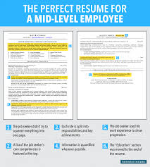 perfect resume example bradsby the perfect resume bradsby resume examples bi graphics goodresume 01