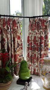 curtains ideas cafe curtains for kitchen australia
