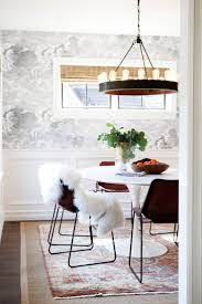 Dining Room Tables Seattle 291 Best Dining Rooms Images On Pinterest Dining Room Dining