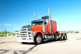 kenworth t600 for sale in canada ab big rig weekend 2011 pro trucker magazine canada u0027s trucking