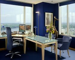 Design Ideas For Small Office Spaces Marvelous Interior Design Ideas For Office Space About Design Home
