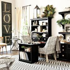 Decorating A Home Office Captivating 20 Office Decor Ideas Design Decoration Of Best 25