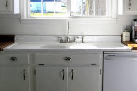 Kitchen Discount Kitchen Sinks Drop In Farmhouse Sink Ikea - Kitchen sinks discount