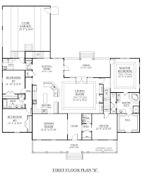 Lakehouse Floor Plans 100 Narrow Lot Lake House Plans Nice Lakefront House Plans