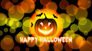 halloween cute background happy halloween backgrounds desktop clipartsgram com