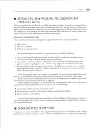 short essay examples short argumentative essay example compucenter     Resume Template   Essay Sample Free Essay Sample Free essay topics for nyu application biology essay questions answers