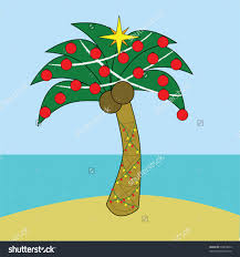 Home Decorators Collection Coupon Code The Holly And Palm Trees Christmas Design Around World A Chinese