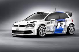 cover: WRC 2