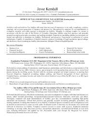 Sample Resume Format Usa by Usajobs Resume Guide References Sample Resume Template Usa Jobs