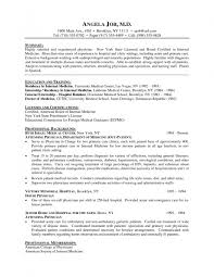 Jobs Freshers Resume Layout by Free Resume Templates It Template Word Fresher In Download 93