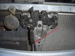 nissan almera engine diagram how to open a bonnet on a nissan micra u2013 car auto